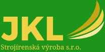 JKL Strojírenská výroba, s.r.o.